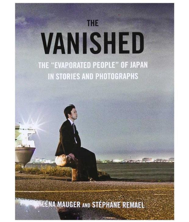 Hành trình bốc hơi của hàng chục ngàn người Nhật mỗi năm, sống mòn trong những góc khuất mà cảnh sát cũng không thể tìm ra - Ảnh 8.