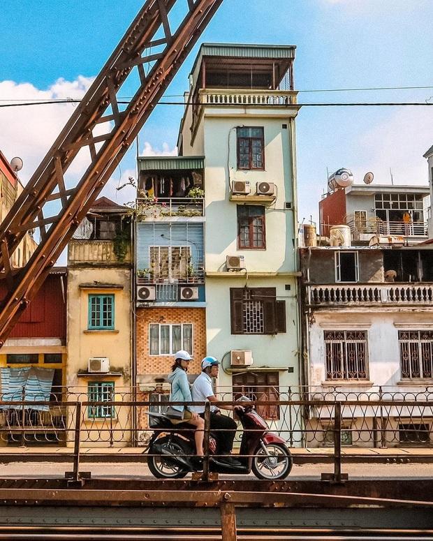 Xếp hạng 10 thành phố châu Á rẻ nhất để đi du lịch, bất ngờ khi Việt Nam có tận 3 đại diện lọt vào danh sách - Ảnh 4.