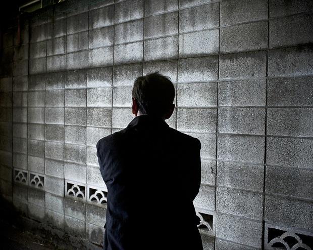 Hành trình bốc hơi của hàng chục ngàn người Nhật mỗi năm, sống mòn trong những góc khuất mà cảnh sát cũng không thể tìm ra - Ảnh 6.