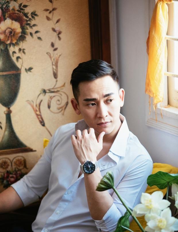 Dàn sao Chàng Trai Năm Ấy sau 6 năm: Sơn Tùng M-TP chưa bao giờ ngừng hot, Hari Won phủ sóng gameshow - Ảnh 28.