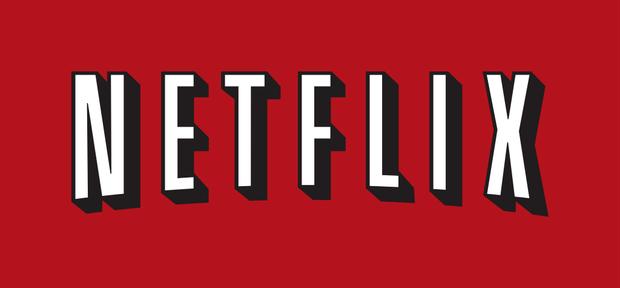Khổ sở yêu xa mùa Trung thu, các cặp đôi nhanh trí hâm nóng tình cảm bằng Netflix và Spotify - Ảnh 2.