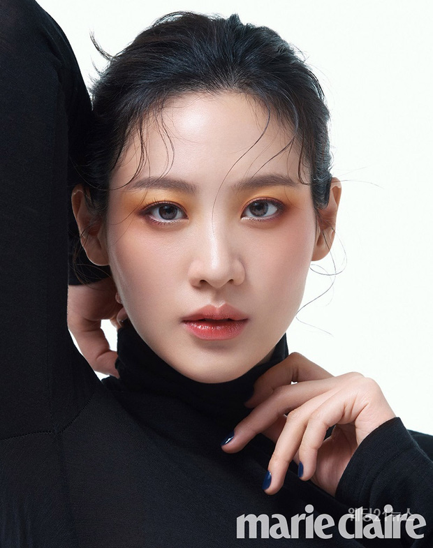 Đúng dịp Trung thu, Kim Soo Hyun (Avengers) hạ sinh con đầu lòng cho CEO công ty toàn cầu - Ảnh 3.