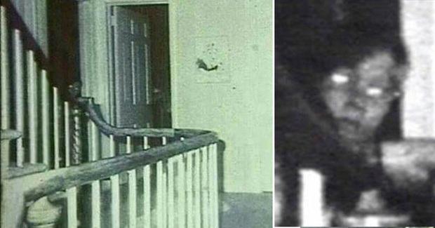 Sự thật về ngôi nhà ma Amityville đáng sợ nhất nước Mỹ và chiêu lừa đảo gần nửa thế kỷ của tên sát nhân - Ảnh 12.