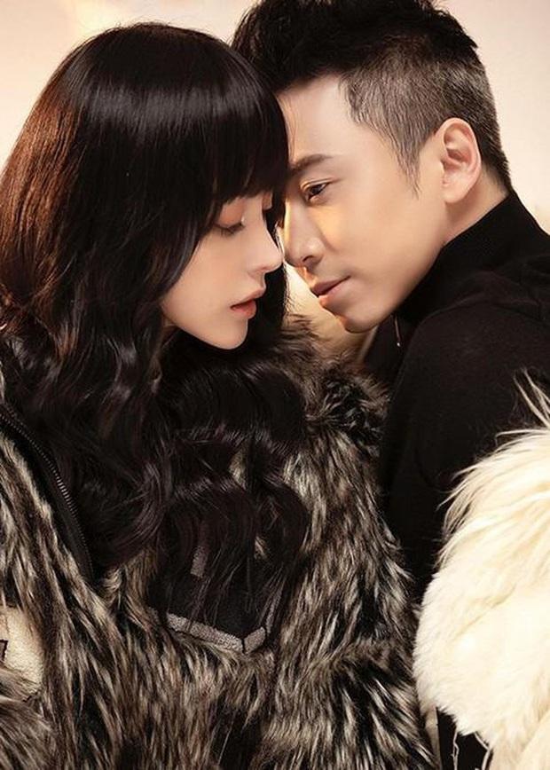 HLV Rap Việt khi yêu: Wowy cần bạn gái có cái nết đẹp, Binz không tin vào hôn nhân nhưng có thể làm mọi thứ cho real love - Ảnh 5.
