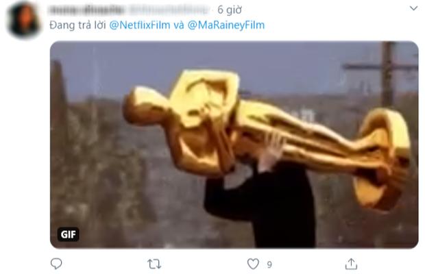 Phim cuối cùng trước khi mất của Báo Đen Chadwick Boseman tung ảnh xúc động, chưa gì đã thấy giật sạch giải bự - Ảnh 5.