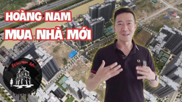 """""""Đại chiến"""" giữa các kênh du lịch - ẩm thực hot nhất Việt Nam: Nhiều cái tên cũ dần """"đuối sức"""", 2 tân binh mới xếp trên cả dàn YouTuber kỳ cựu? - Ảnh 8."""