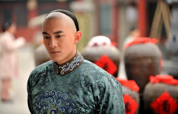 Dàn sao Bộ Bộ Kinh Tâm sau 9 năm: Cặp Ngô Kỳ Long - Lưu Thi Thi siêu viên mãn, Lâm Canh Tân lắm phốt trước thềm tái xuất - Ảnh 20.