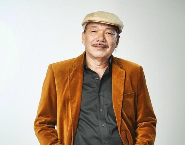 Nhạc sĩ Trần Tiến phát hiện bị ung thư vòm họng giai đoạn 4 - Ảnh 3.
