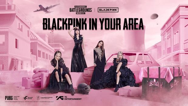 Gọi tên những mỹ nhân showbiz nghiện game: Khởi My, Hoàng Yến Chibi chẳng kém gì các idol BLACKPINK xứ Hàn - Ảnh 1.