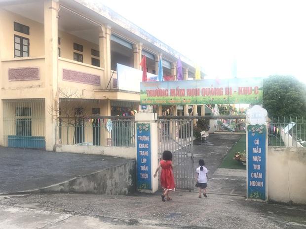 """Vụ mẹ và thai nhi cùng tử vong tại bệnh viện ở Hà Nội: """"Tôi và nó vẫn thường đùa nhau rằng sau này làm thông gia nhé"""" - Ảnh 4."""