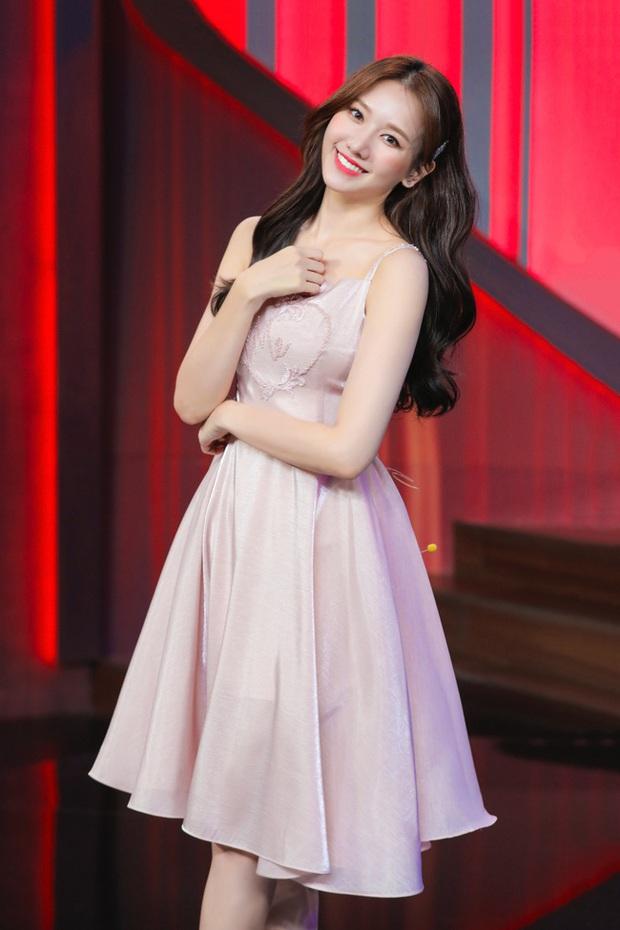 Dàn sao Chàng Trai Năm Ấy sau 6 năm: Sơn Tùng M-TP chưa bao giờ ngừng hot, Hari Won phủ sóng gameshow - Ảnh 21.