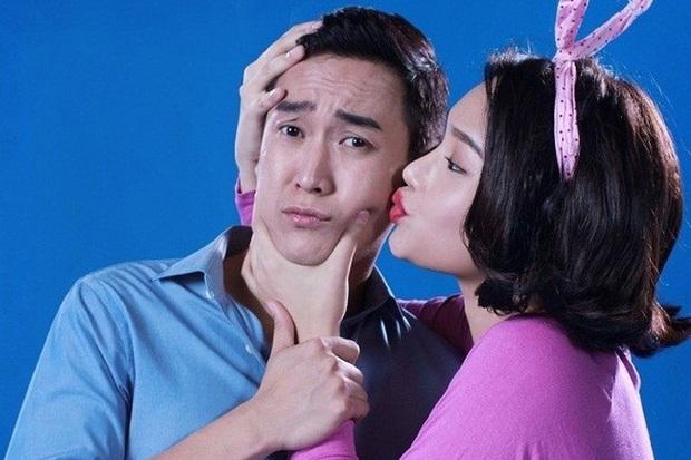 Dàn sao Chàng Trai Năm Ấy sau 6 năm: Sơn Tùng M-TP chưa bao giờ ngừng hot, Hari Won phủ sóng gameshow - Ảnh 25.