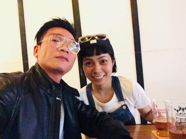 HLV Rap Việt khi yêu: Wowy cần bạn gái có cái nết đẹp, Binz không tin vào hôn nhân nhưng có thể làm mọi thứ cho real love - Ảnh 1.