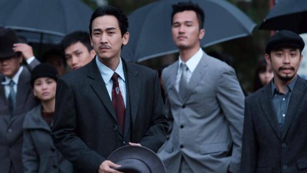 Dàn sao Chàng Trai Năm Ấy sau 6 năm: Sơn Tùng M-TP chưa bao giờ ngừng hot, Hari Won phủ sóng gameshow - Ảnh 26.