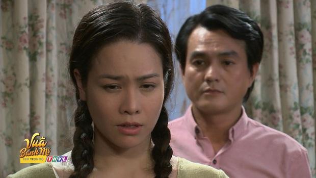 Rối não vì loạt drama ở Vua Bánh Mì bản Việt, khán giả than thở rồi không định làm bánh hay sao? - Ảnh 2.