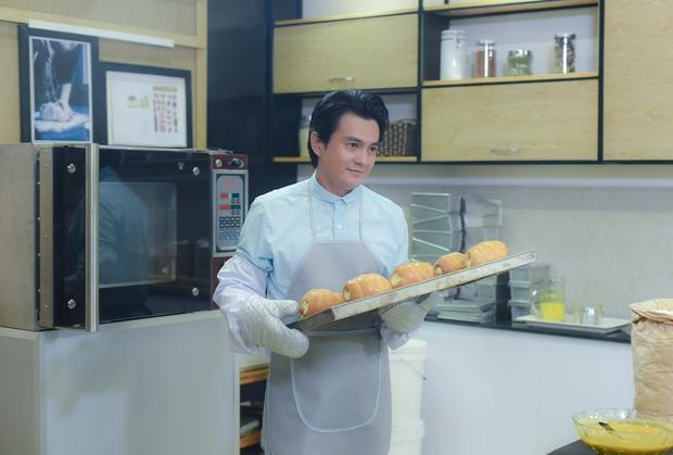 Rối não vì loạt drama ở Vua Bánh Mì bản Việt, khán giả than thở rồi không định làm bánh hay sao? - Ảnh 3.