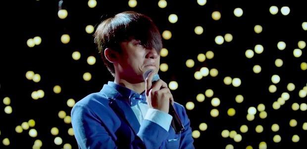 Dàn sao Chàng Trai Năm Ấy sau 6 năm: Sơn Tùng M-TP chưa bao giờ ngừng hot, Hari Won phủ sóng gameshow - Ảnh 2.