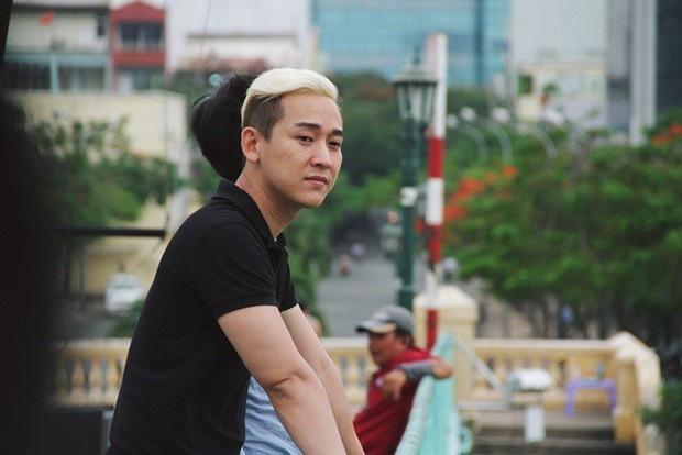 Dàn sao Chàng Trai Năm Ấy sau 6 năm: Sơn Tùng M-TP chưa bao giờ ngừng hot, Hari Won phủ sóng gameshow - Ảnh 23.