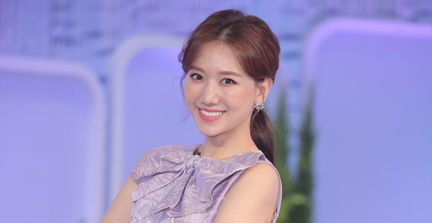 Dàn sao Chàng Trai Năm Ấy sau 6 năm: Sơn Tùng M-TP chưa bao giờ ngừng hot, Hari Won phủ sóng gameshow - Ảnh 18.