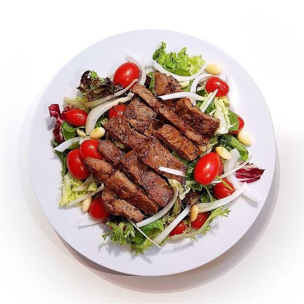 Tất tần tật những điều cần biết về chế độ ăn Đan Mạch: bí kíp giảm cân thần thánh của idol Kpop - Ảnh 6.
