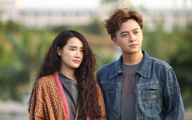 Dàn sao Chàng Trai Năm Ấy sau 6 năm: Sơn Tùng M-TP chưa bao giờ ngừng hot, Hari Won phủ sóng gameshow - Ảnh 12.