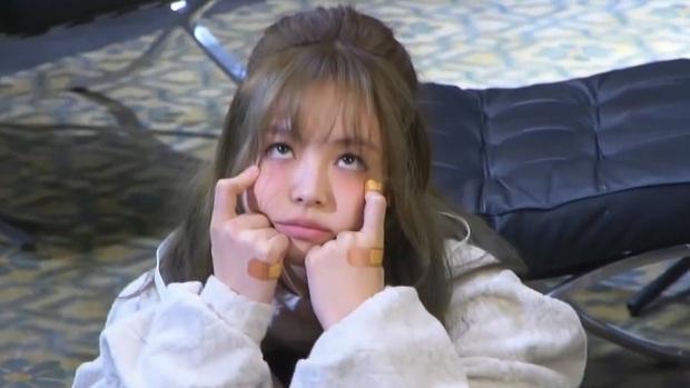 Fan BLACKPINK đồng loạt phẫn nộ Music Core vì ghi credit Jisoo mà không có Jennie, lý do đưa ra có đáng được chấp nhận? - Ảnh 5.