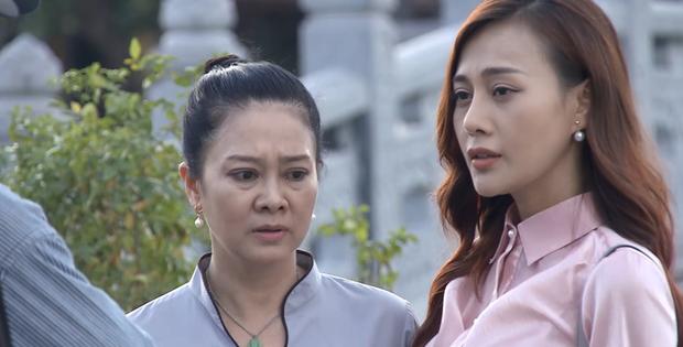 Chất phim truyền hình Việt dần nhạt nhòa: Lỗ hổng trong nỗ lực đổi gu khán giả? - Ảnh 11.