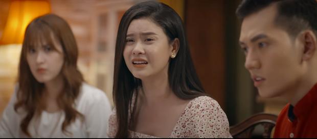 Chất phim truyền hình Việt dần nhạt nhòa: Lỗ hổng trong nỗ lực đổi gu khán giả? - Ảnh 14.