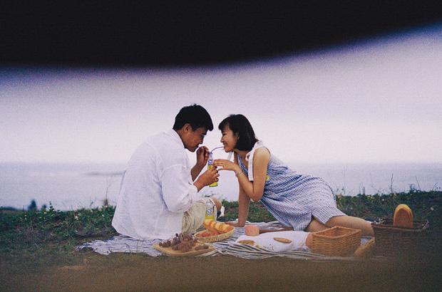 Bạn có sẵn sàng yêu một người dù biết trước sẽ là chia tay? - Ảnh 4.