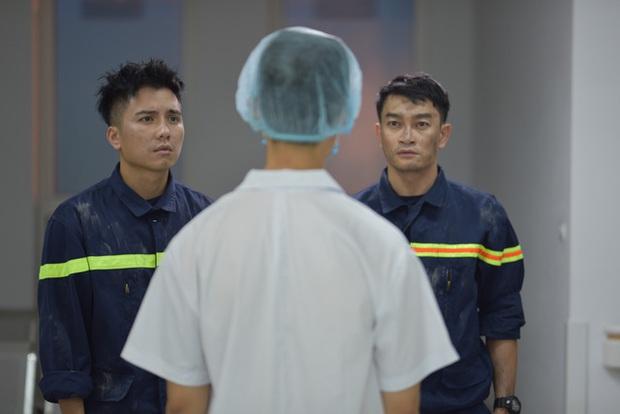 Chất phim truyền hình Việt dần nhạt nhòa: Lỗ hổng trong nỗ lực đổi gu khán giả? - Ảnh 17.