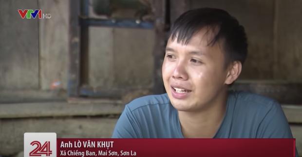 YouTube Việt Nam 2020 tràn ngập video nhảm nhí và phản cảm, chúng ta phải làm gì để thoát ra khỏi bể nội dung độc hại? - Ảnh 6.