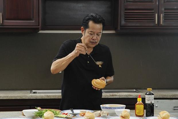 Vua Bánh Mì VS Bánh Mì Ông Màu: Mỗi phim một vẻ, chỉ có Cao Minh Đạt là đi ngoại tình cả hai phim - Ảnh 3.