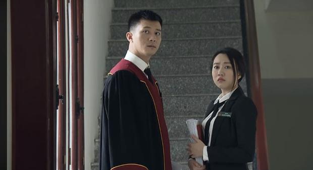 Chất phim truyền hình Việt dần nhạt nhòa: Lỗ hổng trong nỗ lực đổi gu khán giả? - Ảnh 16.
