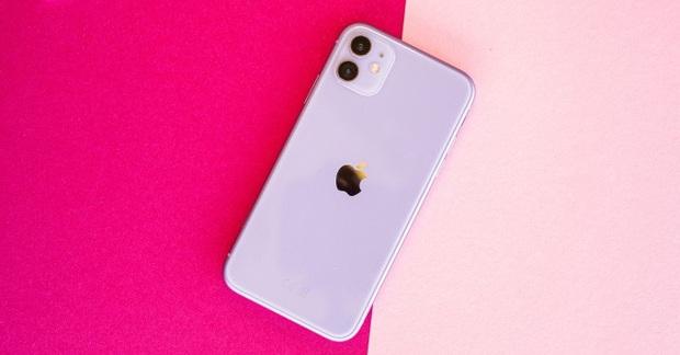 iPhone 12 lộ thông tin giá bán, thời điểm cho đặt hàng - Ảnh 4.