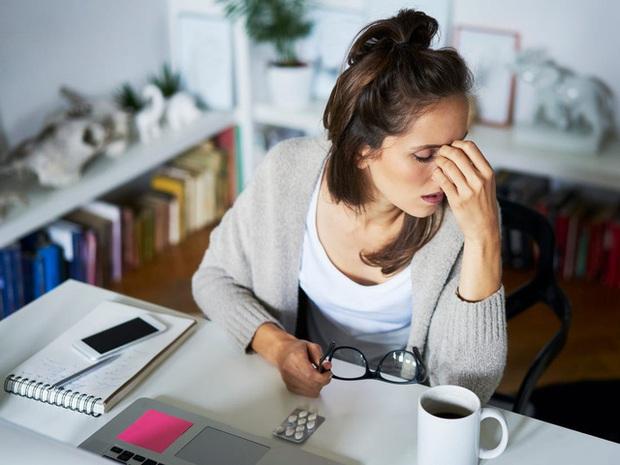 Bận rộn nhưng vẫn không làm việc hiệu quả vì thiếu tập trung? Đừng lo lắng, bạn không phải là người duy nhất và có tới 4 cách để cải thiện vấn đề này - Ảnh 1.