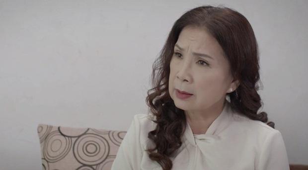 Chất phim truyền hình Việt dần nhạt nhòa: Lỗ hổng trong nỗ lực đổi gu khán giả? - Ảnh 19.