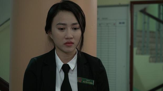 Chất phim truyền hình Việt dần nhạt nhòa: Lỗ hổng trong nỗ lực đổi gu khán giả? - Ảnh 21.