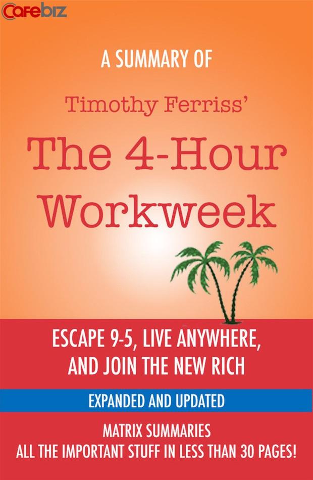Muốn khởi sắc trong công việc, có chỗ đứng ở nơi làm việc, có 8 cuốn sách bạn nên đọc - Ảnh 1.