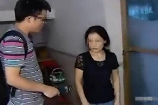Vợ cắm sừng chồng nhiều lần rồi bỏ nhà đi biền biệt, 10 năm sau quay về với yêu cầu vô lý khiến dân mạng phẫn nộ - Ảnh 2.