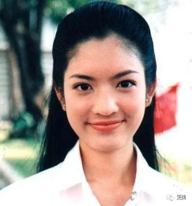 Mỹ nhân Thái lột xác gây choáng: Lisa từ tomboy thành nữ thần, Aom Sushar quá khác lạ, đỉnh nhất là thí sinh Sáng Tạo Doanh - Ảnh 28.