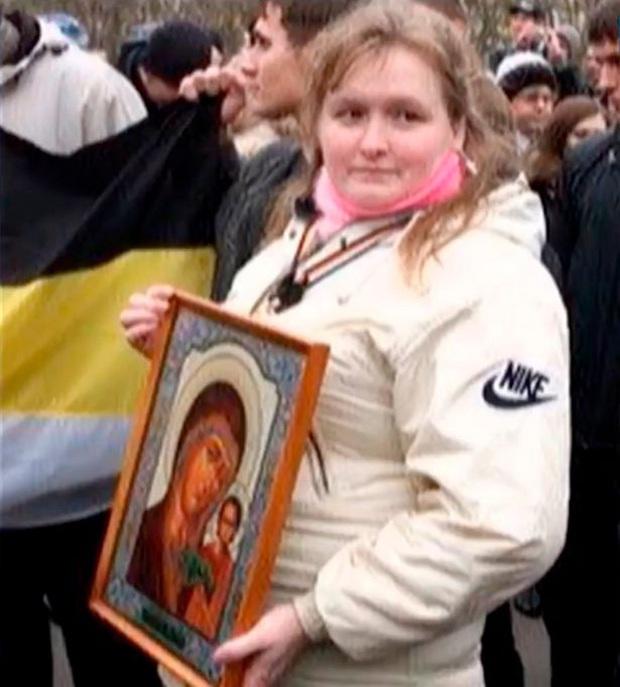Chuyện Tấm Cám nước Nga: Chị tàn nhẫn đoạt mạng em gái vì ghen tỵ sắc đẹp, cảnh tượng hiện trường khiến ai cũng ám ảnh - Ảnh 6.