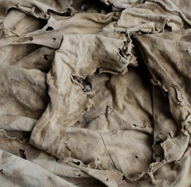 11 thứ con người từng dùng để giải quyết hậu quả trước khi có giấy vệ sinh, cái cuối cùng đảm bảo khiến bạn choáng toàn tập - Ảnh 8.