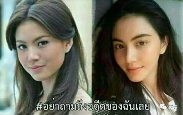 Mỹ nhân Thái lột xác gây choáng: Lisa từ tomboy thành nữ thần, Aom Sushar quá khác lạ, đỉnh nhất là thí sinh Sáng Tạo Doanh - Ảnh 10.