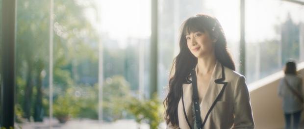 Isaac hé lộ cảnh nóng cùng Jun Vũ trong trailer MV mới, khán giả dấy lên tranh cãi khi thấy na ná Tam Sinh Tam Thế: Thập Lý Đào Hoa? - Ảnh 3.