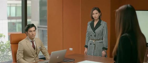 Chất phim truyền hình Việt dần nhạt nhòa: Lỗ hổng trong nỗ lực đổi gu khán giả? - Ảnh 13.
