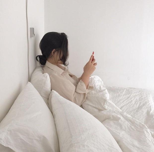 Thường xuyên đi ngủ sau 12 giờ đêm, cơ thể của bạn sẽ có nguy cơ gặp phải 4 vấn đề sức khỏe nghiêm trọng - Ảnh 1.