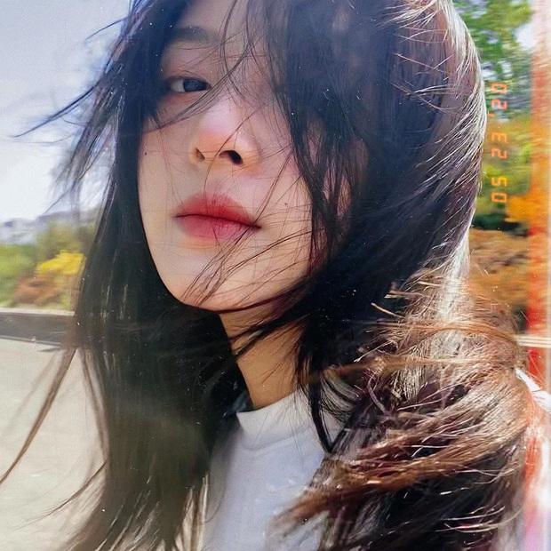 Hóa ra HLV nam thần Nguyễn Đức Thắng còn có một cô con gái siêu xinh năm nay tròn 16 tuổi - Ảnh 7.