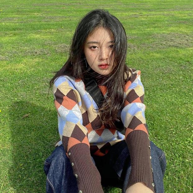 Hóa ra HLV nam thần Nguyễn Đức Thắng còn có một cô con gái siêu xinh năm nay tròn 16 tuổi - Ảnh 3.