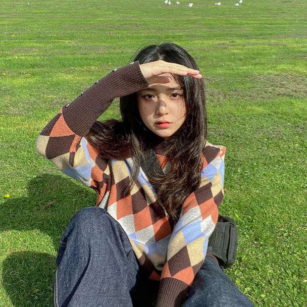 Hóa ra HLV nam thần Nguyễn Đức Thắng còn có một cô con gái siêu xinh năm nay tròn 16 tuổi - Ảnh 2.