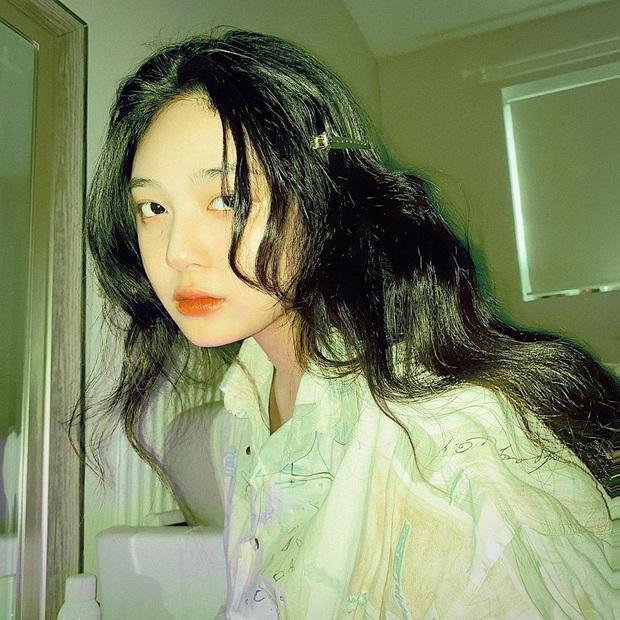 Hóa ra HLV nam thần Nguyễn Đức Thắng còn có một cô con gái siêu xinh năm nay tròn 16 tuổi - Ảnh 4.
